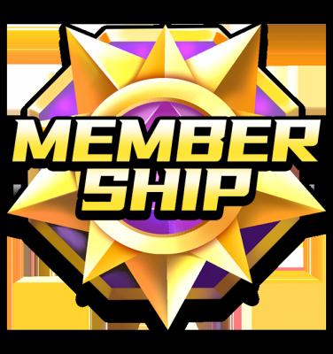 window-member-pic.png