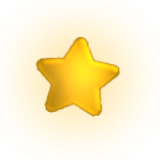 achievement_star.png