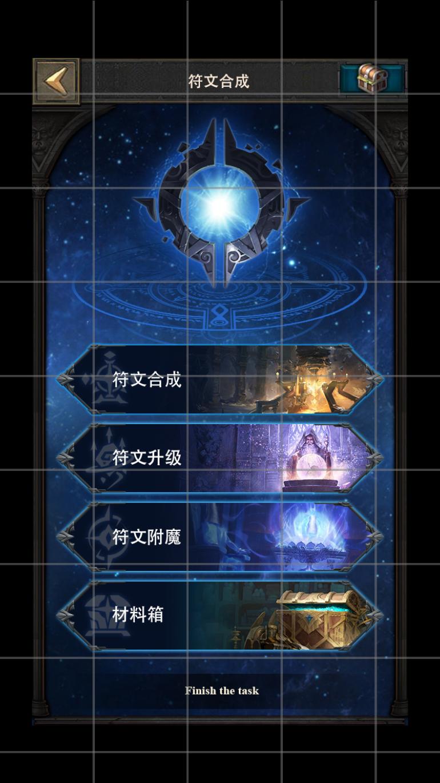 particle_fuwen04
