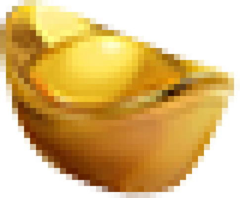 gold_0.png