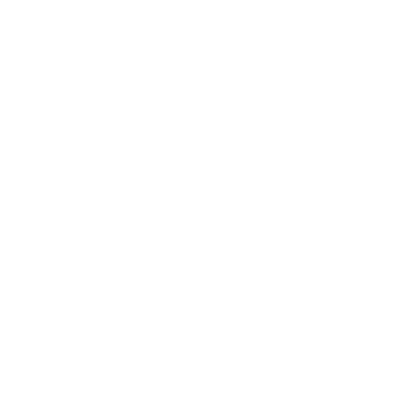 particle_04.png