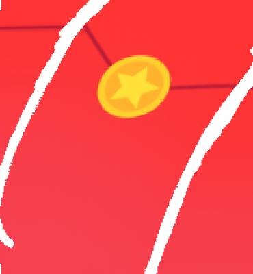 红包1.png