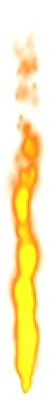 FX_Fire_Move_01.png