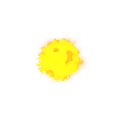 Feature_MeteorFX_Result_03.png