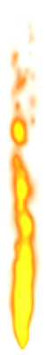 FX_Fire_Move_15.png