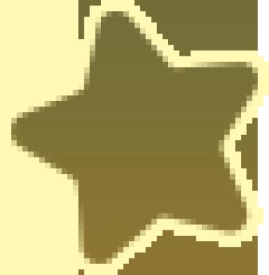 大星星.png