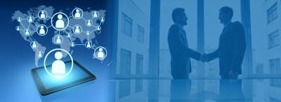 MULESOFT Online Training: