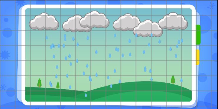 下雨044