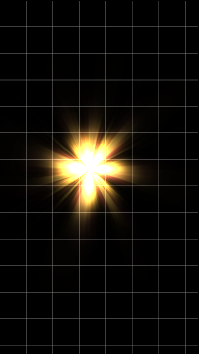 particle_light