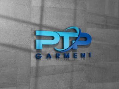 Thiết Kế Logo ĐẸP Tư Vấn PHONG THỦY