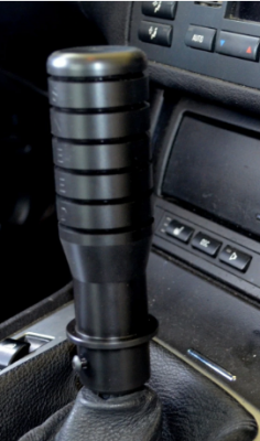 shift Knobs.png