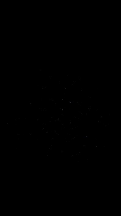 GR-Firework-Vip