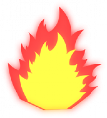 fire_effect.png