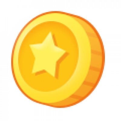ic_gold_coin.png