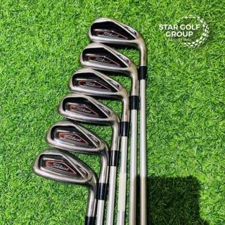 Review Bộ gậy golf TITLEIST AP1 716 chính hãng
