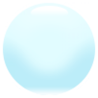 detail_img_bubble.png