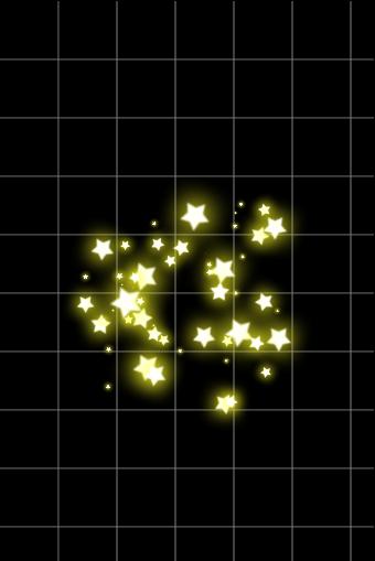 particle_explosionStar