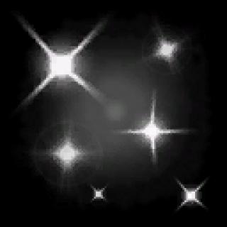 multi-sparkle.png