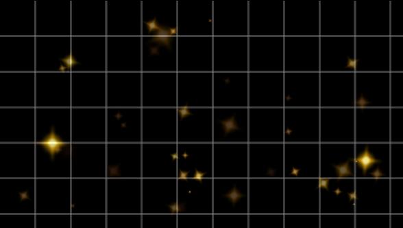 particle_dtjm_ch01