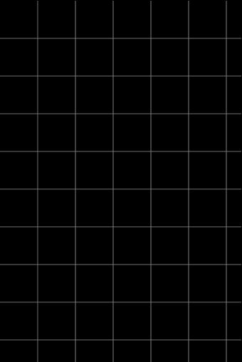 particle_texture_yan