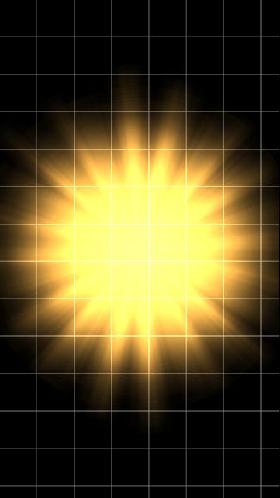 loot_box_sun