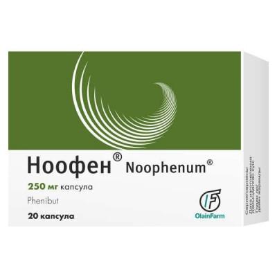 noophenum_phenibut