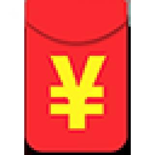 hongbao.png