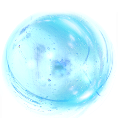 气泡1.png