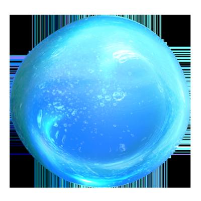 气泡2.png