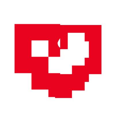 —Pngtree—love heart outline_6044200.png