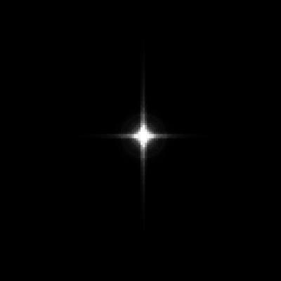 A_Star001_emis.png