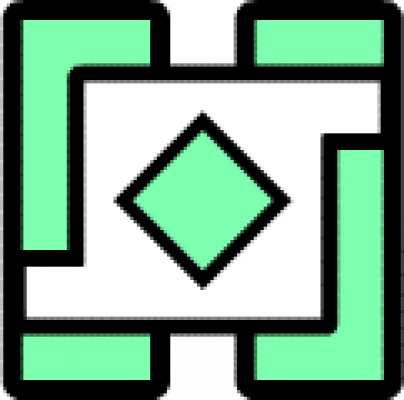 cube_37 (1).png