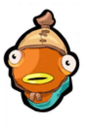 fishxdy.png