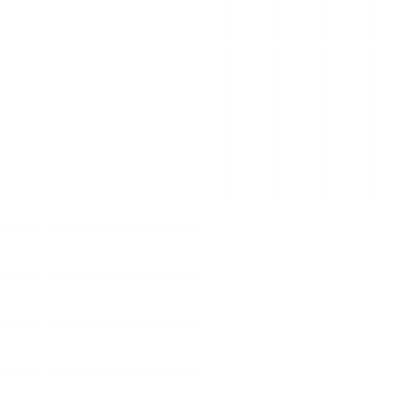 smallDot-uhd.png