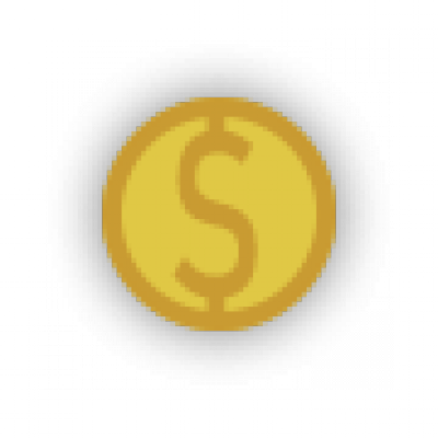 coin_ui.png
