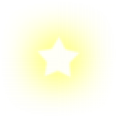 particle_texture (1).png