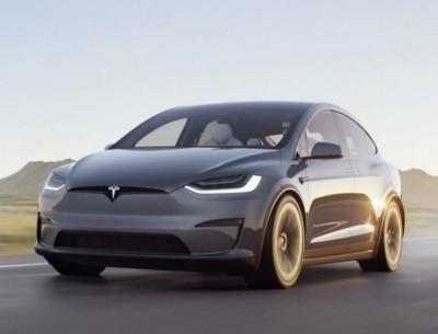 ¿Qué SUV eléctricas premium deberías comprar en 2021?