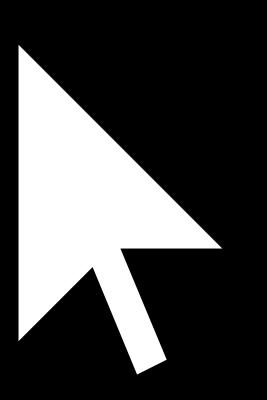 cursor_PNG102.png