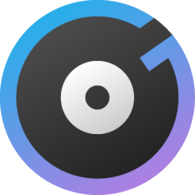 Groove-Music-fluent-design-icon.png
