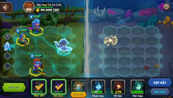 UI_battle_trap.png