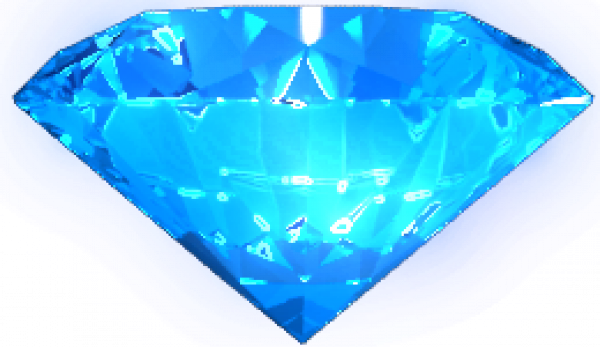 1_00002.png