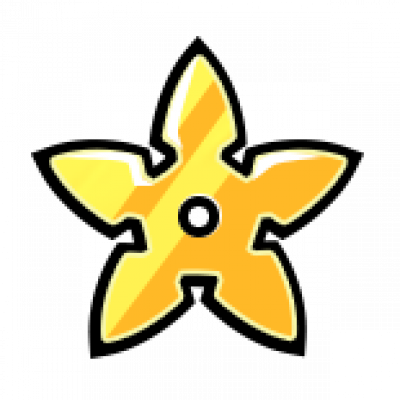 star_stamp.png