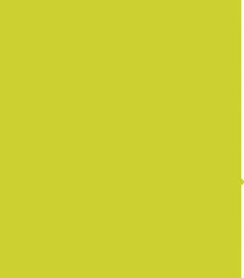 xlight111 (1).png