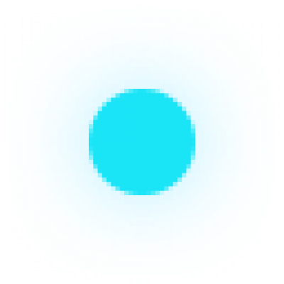 粒子.png