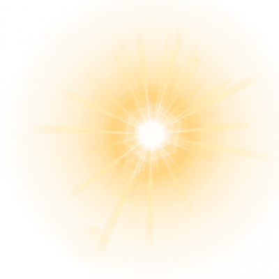 toppng.com-allerysun-flare-psd10595-sun-flare-1860x1860.png