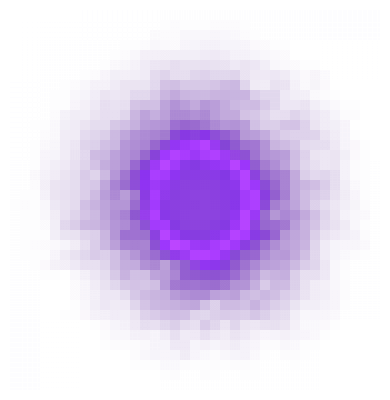 Poison00_00.png