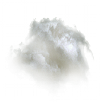 dust08.png