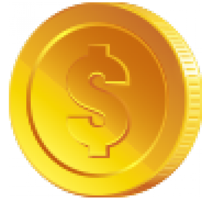 coin2.png