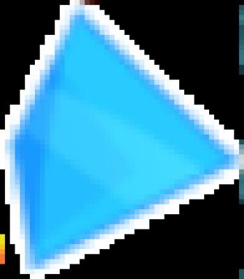 particle_broken.png