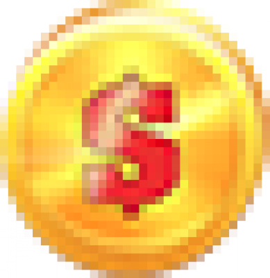 a1 (35).png